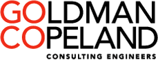 Goldman Copeland
